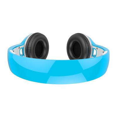 Foldable Bluetooth for iPod