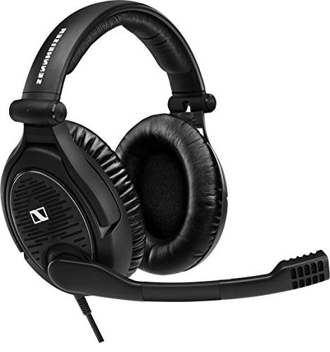 game zero special gaming headset