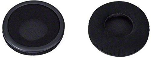 genuine hzp 42 replacement ear