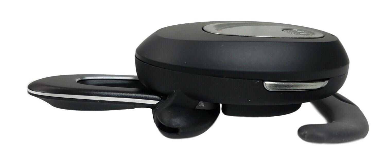 Motorola H730 Over Ear Bluetooth Headset w/ Alexa