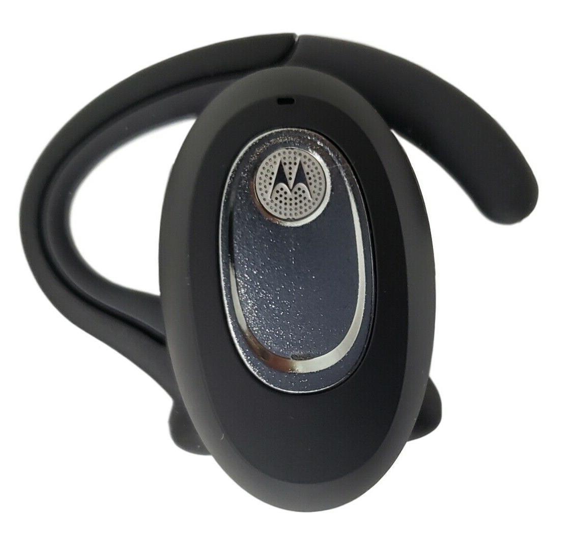 Motorola Over Bluetooth Wireless w/ Alexa