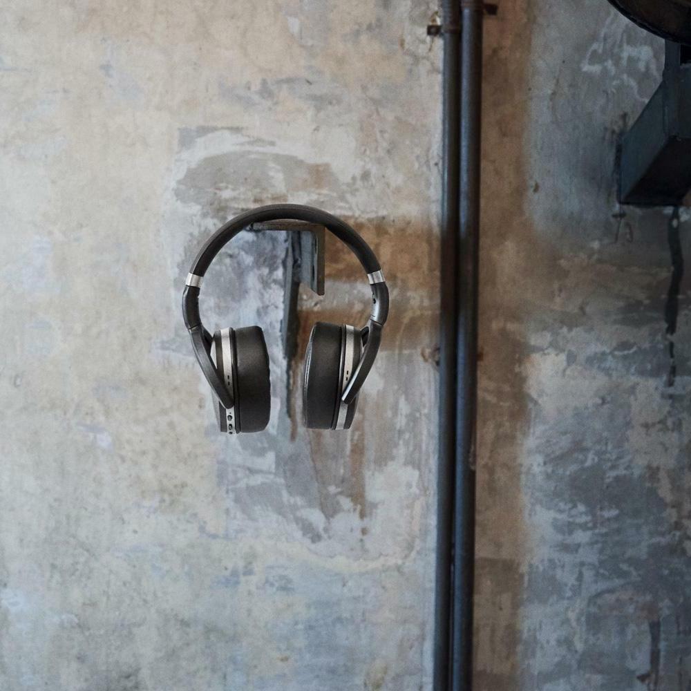 Sennheiser Wireless Noise Cancellation
