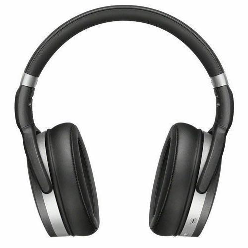 Sennheiser HD 4.50 Bluetooth Wireless