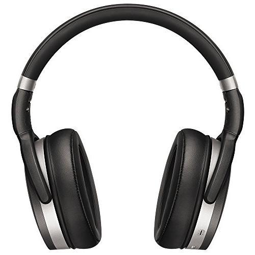 Sennheiser HD 4.50 Wireless Noise Cancellation