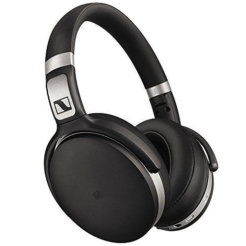 hd 4 50 bluetooth wireless headphones