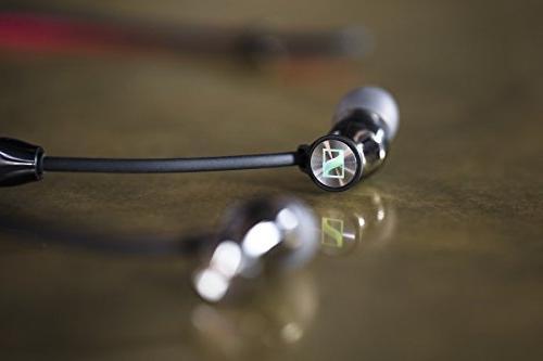 Sennheiser HD1 Wireless Headphone, with Apt-X AAC, life, 1.5 hour fast USB multi-connection 2