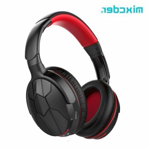 hd501 wireless bluetooth headphones hifi stereo bass