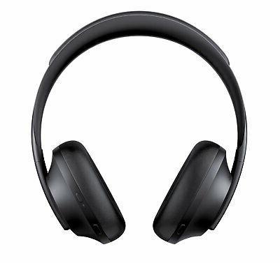 Bose Headphones 700 Wireless Noise