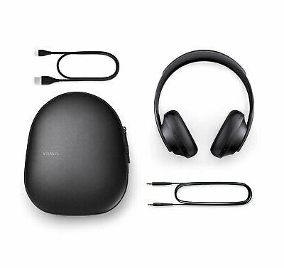 Bose Headphones Wireless Noise Cancelling