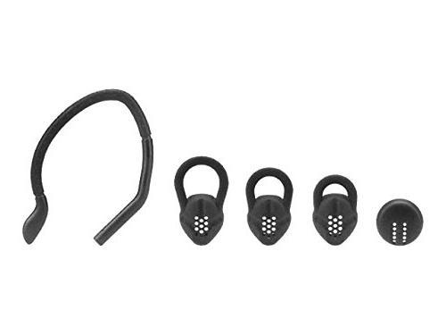 headset accessory kit