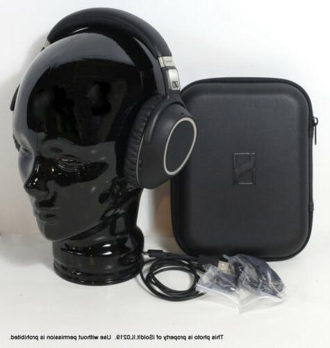 headset mb 660 ms dual sided dual