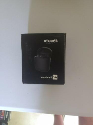 Bluedio Wireless Headphones