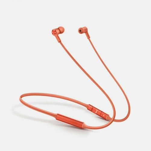 Huawei FreeLace Sport Metal Switch Earphone