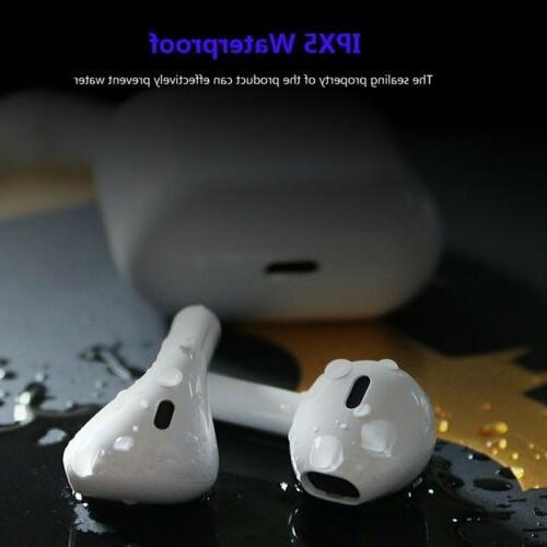 i12 TWS Bluetooth