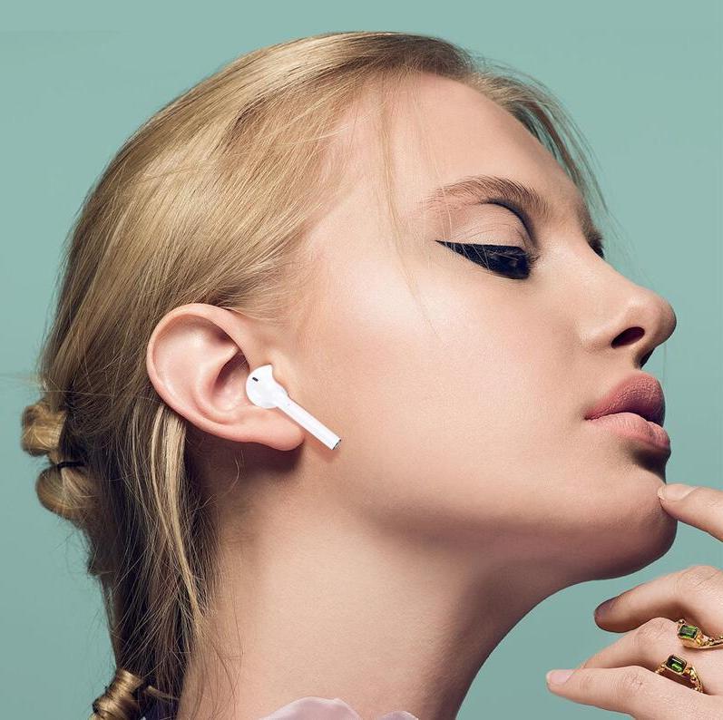 i7S I9S Mini <font><b>Bluetooth</b></font> <font><b>headset</b></font> Portable Invisible all smart i10 i12 i13