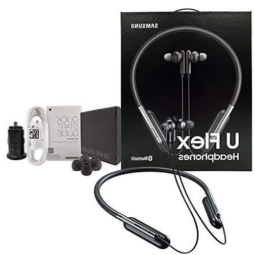 level u bluetooth wireless ear