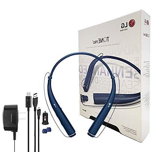 lg tone 780 bluetooth wireless
