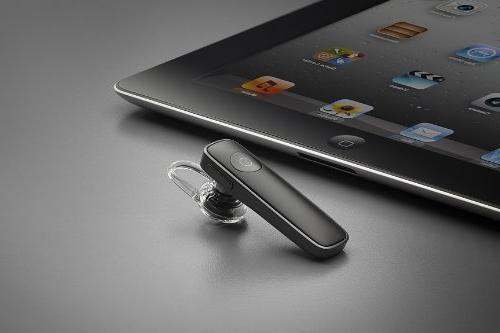 Plantronics Marque Ultralight - Android, and Other