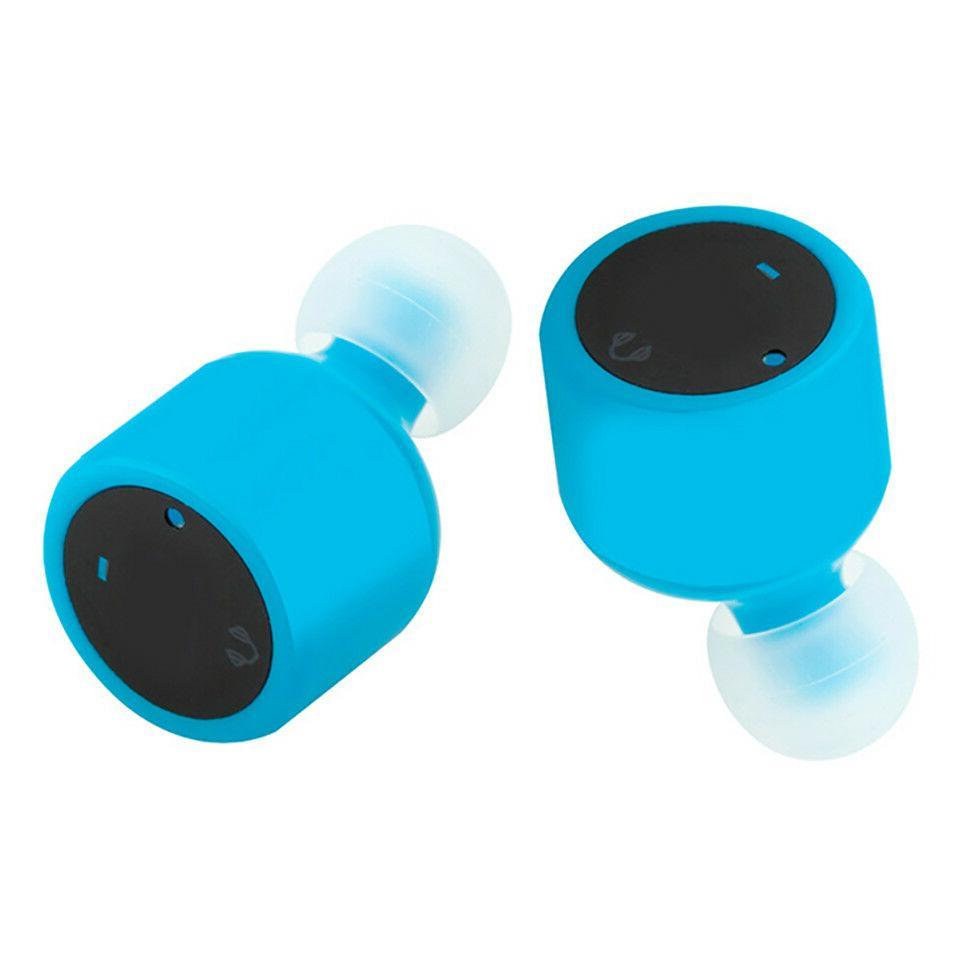 Mini Twins Wireless Bluetooth Earbuds Headphone