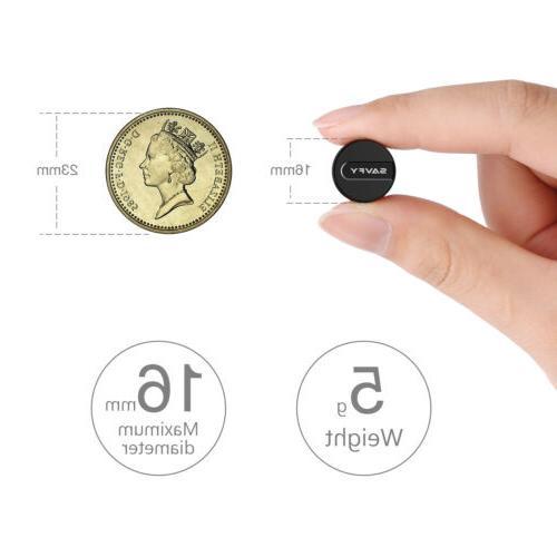 Mini Wireless Bluetooth In-Ear