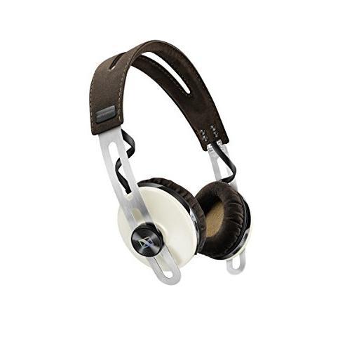 momentum 2 0 ear wireless