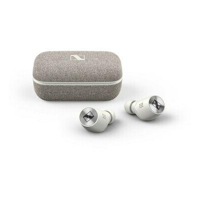 Sennheiser Wireless 2