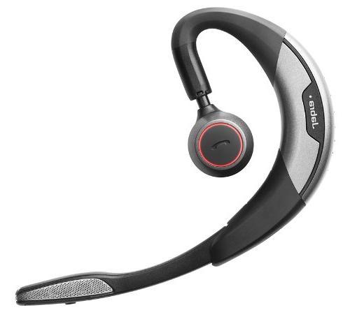 Jabra Bluetooth Headset - Retail