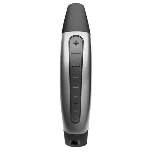 Jabra Bluetooth Mono Headset - - Gray