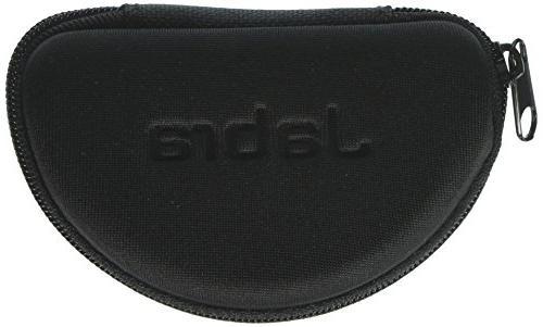 Motion UC Headset
