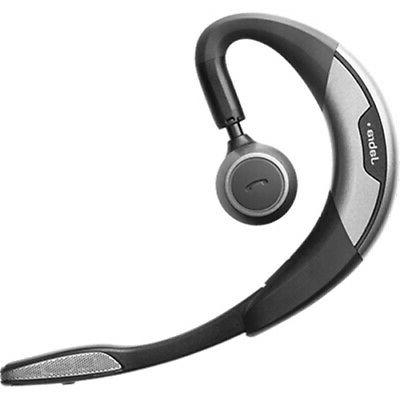 motion uc bluetooth headset