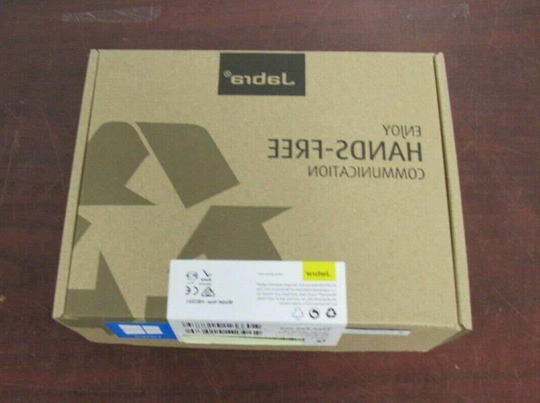 NEW 2400 II Duo Bluetooth Headset