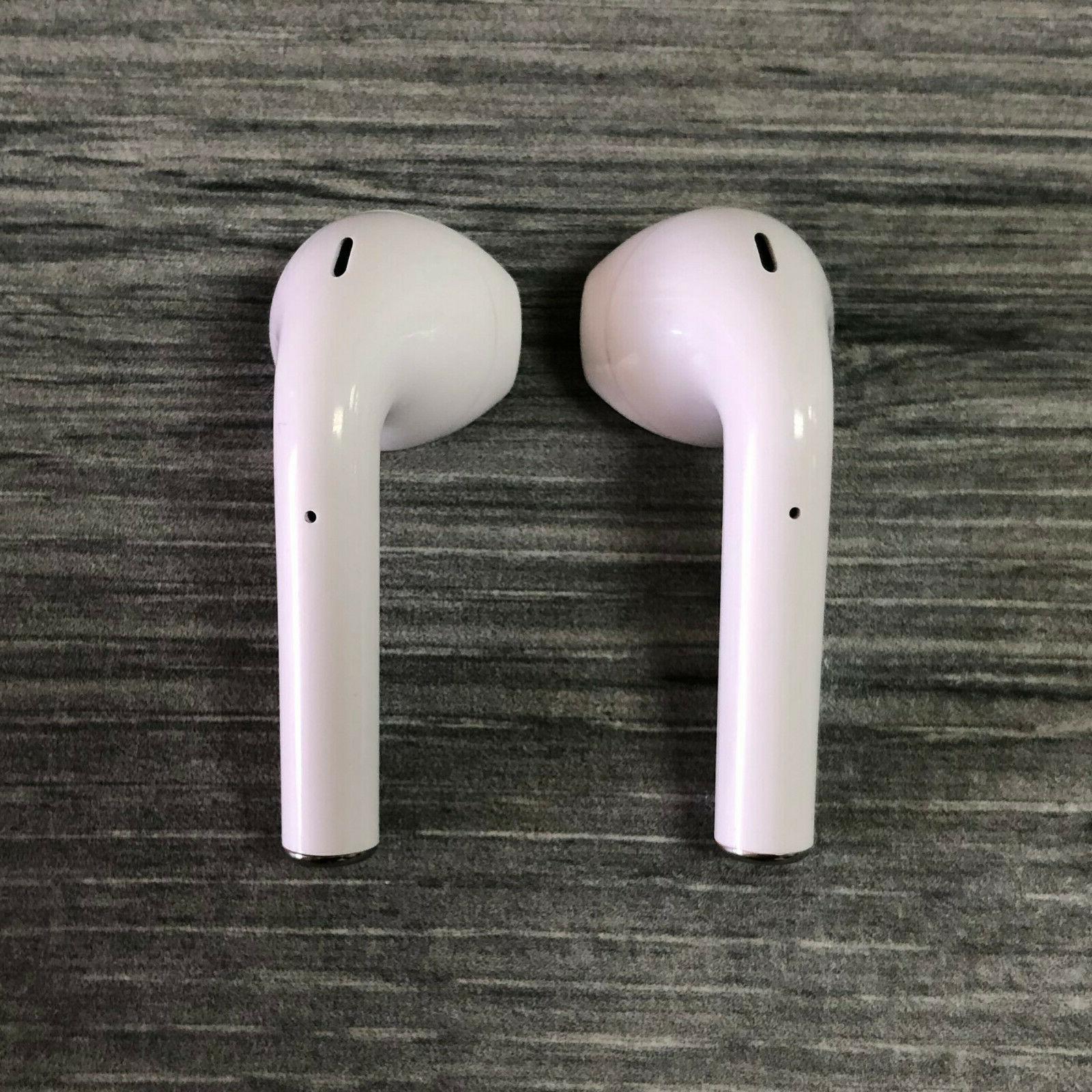 New Premium Grade Headphones 5.0 with Case