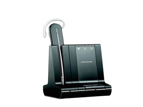 NEW W745-M Wireless 86507-21
