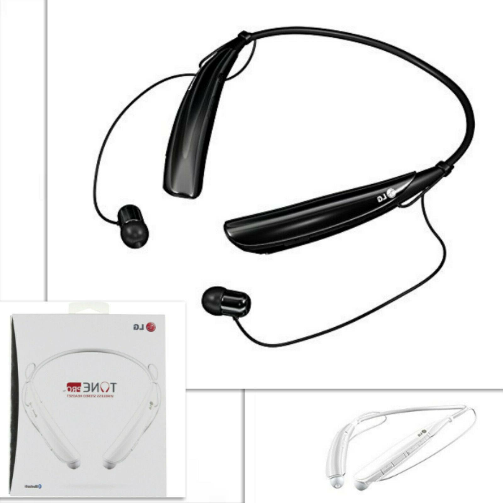 new tone pro hbs 750 bluetooth wireless