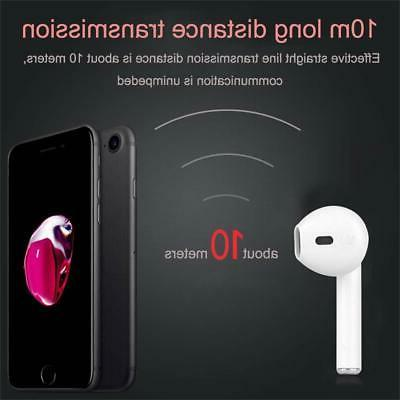 Bluetooth Twin