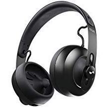 nuraphone — Wireless Bluetooth Over Ear Headphones with Ea
