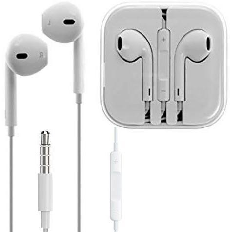 oem high quality headphones earbuds headsets