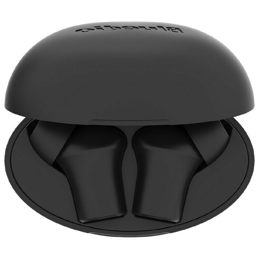 Original bluetooth for stereo headset