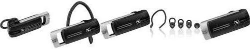 presence business bluetooth mobile headset