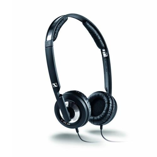 pxc 250 ii collapsible noise