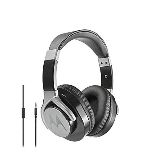 s11 sweat proof wireless stereo