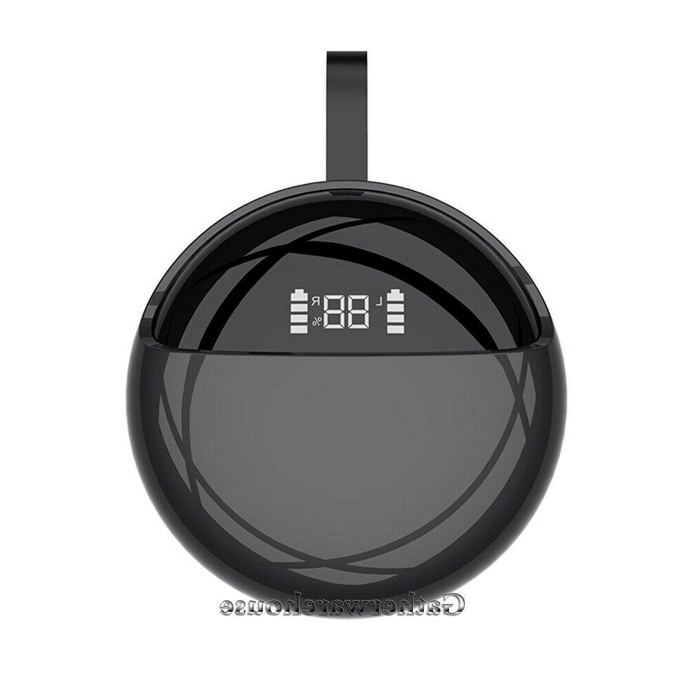 Samsung S10+ S8+ 8 Headphones Headsets Ear