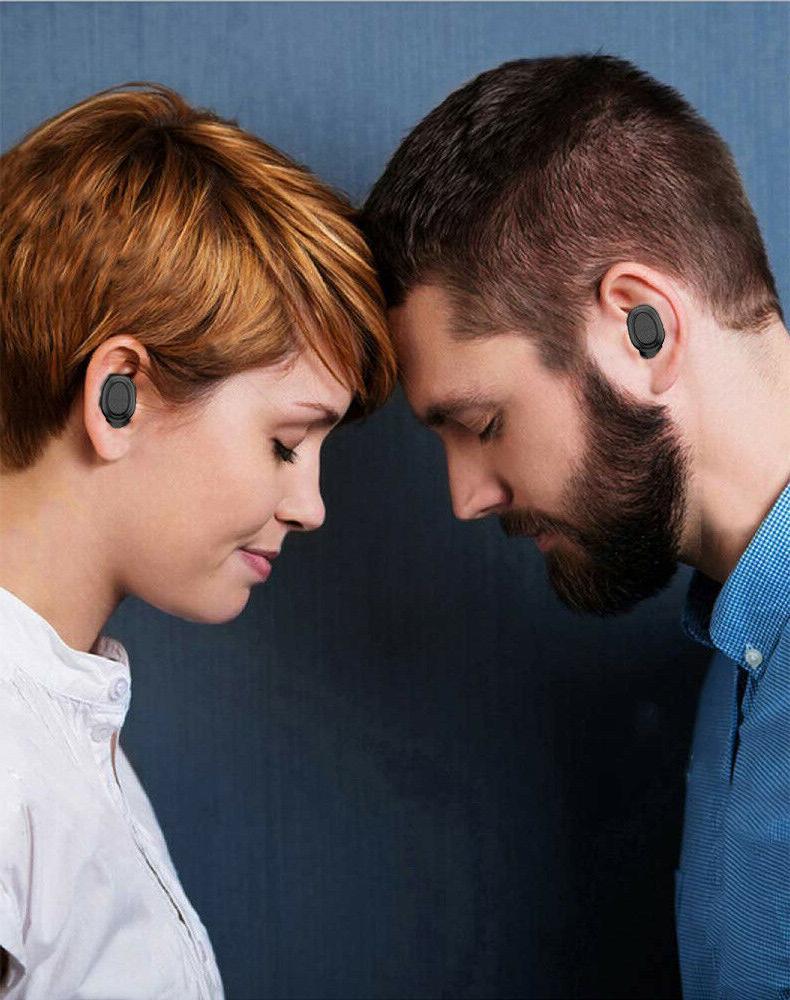 Samsung S20 S8+ Note 9 8 Earphones Headphones Headsets