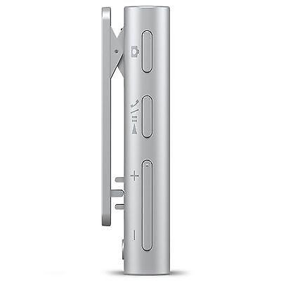 Sony SBH56 Bluetooth NFC One Touch Speaker Camera Remote Silver