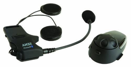Sena Motorcycle Headset