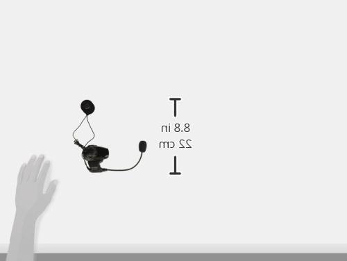 Headset Intercom