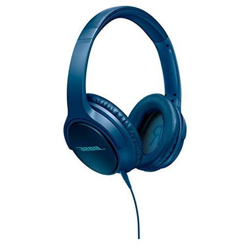 soundtrue around ear headphones ii