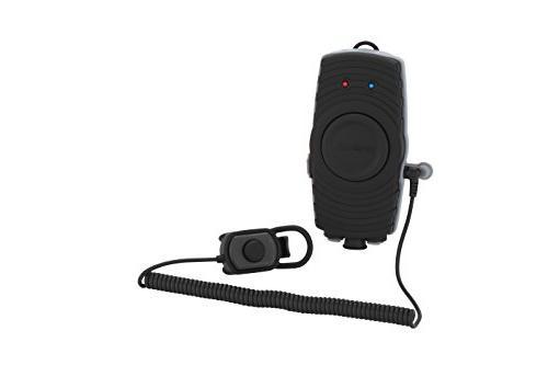 sr10 10 bluetooth adapter