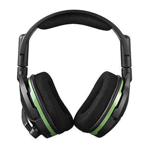 Turtle Beach Wireless Surround Gaming Headset