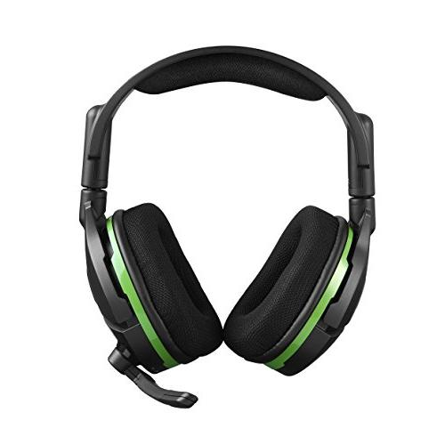 Turtle Beach Wireless Sound Headset for Xbox